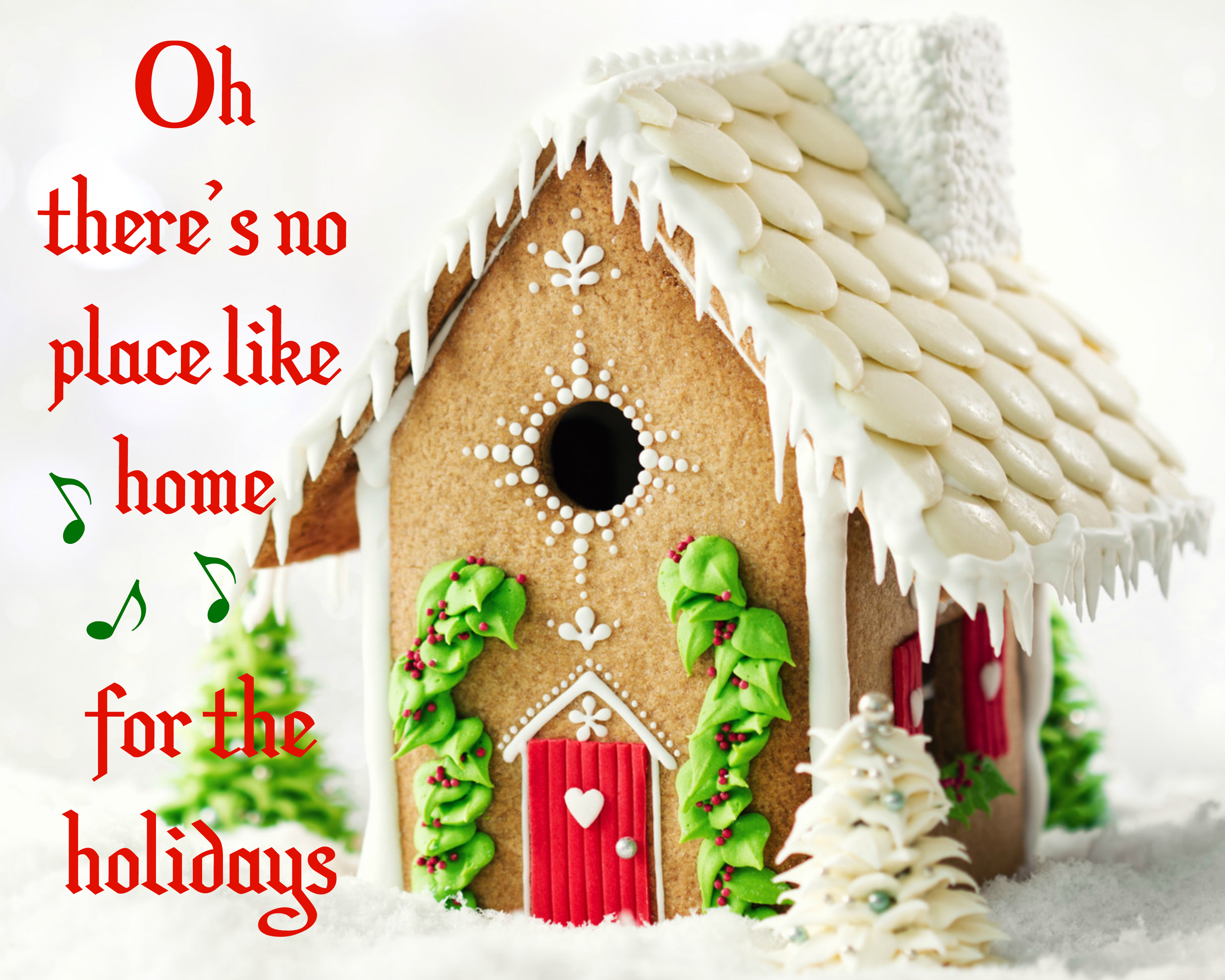 No-place-like-home-for-holidays-christma