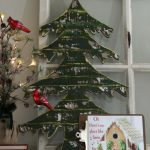 19 Free Christmas Printables – There's No Place Like Home for the Holidays