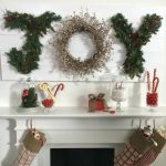 Christmas with Martha – Tons of Great DIY Decorating Ideas