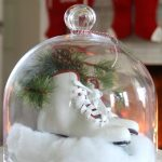 12 Tips to Simplify Christmas Decorating