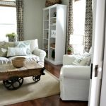 Eclectic Home Style and a HUGE Furniture Sale!