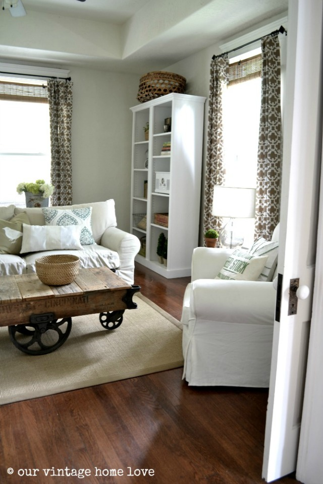 Eclectic furniture sale stylish affordable furniture for Front room furniture sale
