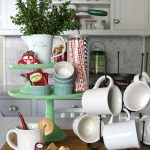 Cake Stand Collection and Fun Gift Ideas