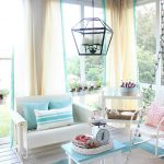 Eclectic Home Tour – Hymns and Verses