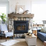 Eclectic Home Tour – This Mamas Dance