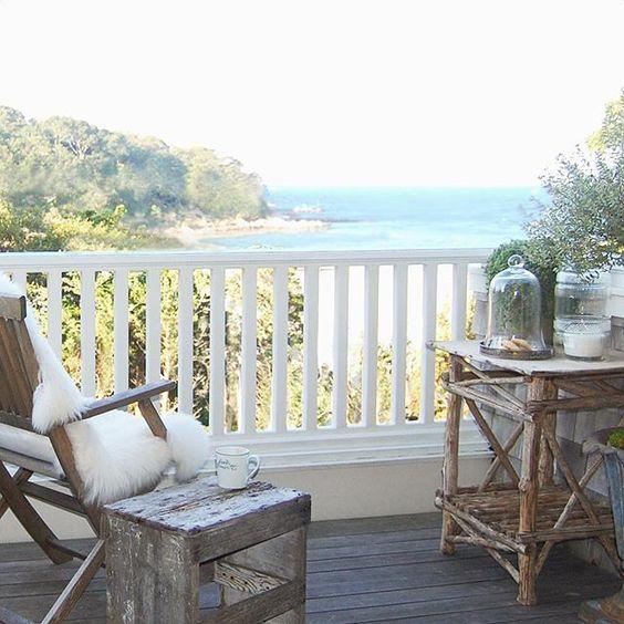 Water view deck kellyelko.com