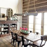 Eclectic Home Tour – Birdie Farm
