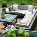 Patio Makeover – My Backyard Oasis