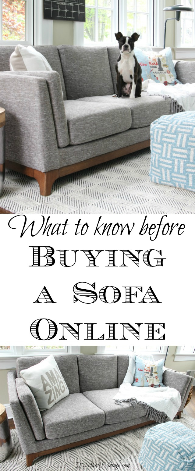 Tips for Buying a Sofa Online kellyelko.com