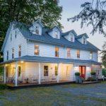 Eclectic Home Tour – Blue Stone Farm