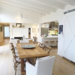 Eclectic Home Tour – The Little Glass House