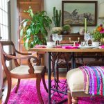 Eclectic Home Tour – Far Above Rubies