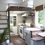 Eclectic Home Tour – Handcrafted Movement