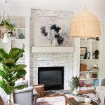 Eclectic Home Tour – Place of My Taste