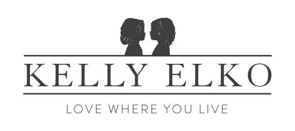 Kelly Elko blog