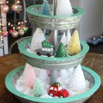 Creative Christmas Decorating Ideas kellyelko.com