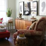 Family Room Update – Worth the Wait