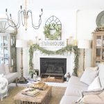 Eclectic Home Tour – Plum Pretty Decor