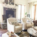 Eclectic Home Tour – Twelve on Main