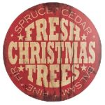25 Under $25 – Favorite Christmas Home Decor
