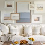 Eclectic Home Tour – A Burst of Beautiful