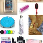 What a Girl Wants – Teen Girl Gift Guide