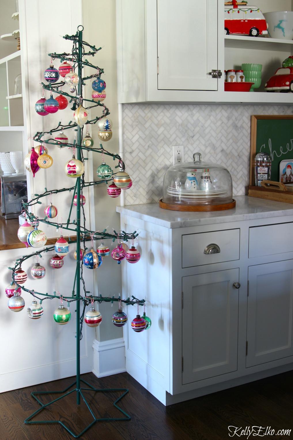 My Cozy Christmas Home Tour - Kelly Elko