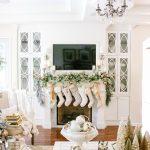 Eclectic Home Tour – Randi Garrett Design