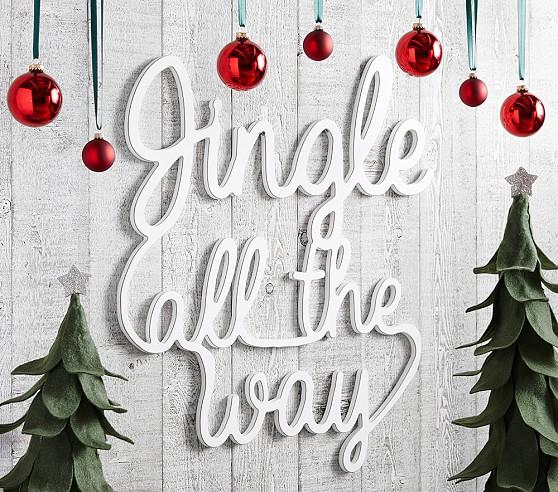 Best After Christmas Decor Sale kellyelko.com