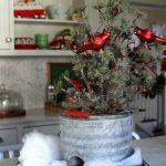My Very Vintage Christmas