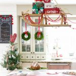Best Christmas Home Tours