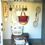 Conquer Clutter Challenge – Week One Results