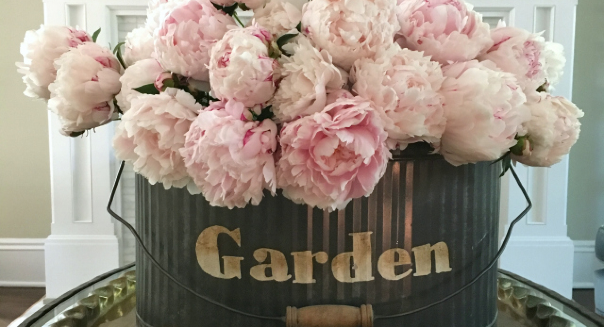 peonies-galvanized-bucket