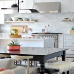 Eclectic Home Tour – House Updated
