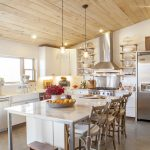 Eclectic Home Tour – French and French Interiors