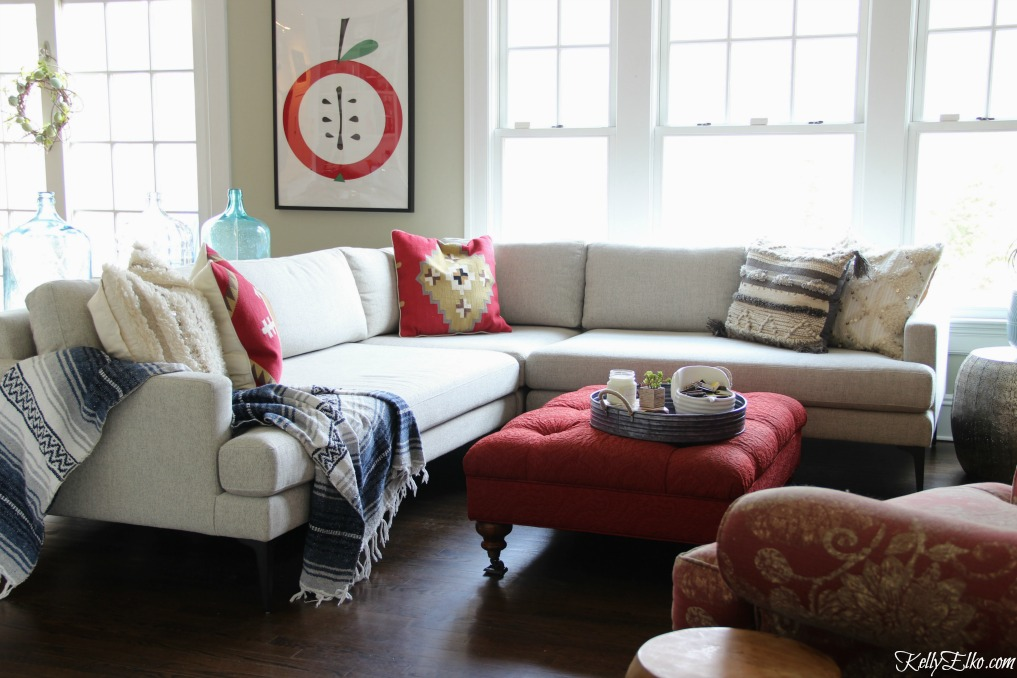 Sectional Sofa Buying Guide   All Your Questions Answered So You Get The  Sofa That Is