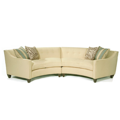 Curved sectional sofa kellyelko.com