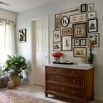 Eclectic Home Tour – Maggie Overby Studios