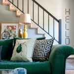 Eclectic Home Tour – The Gathered Home