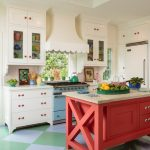 Eclectic Home Tour – Alison Kandler Beach Cottage