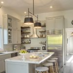 Eclectic Home Tour – Mill Valley House