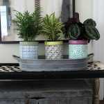 Seasonal Decor Changes and a Giveaway!