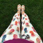 Sale Alert – Summer Favorites (& Pineapple Pants)!