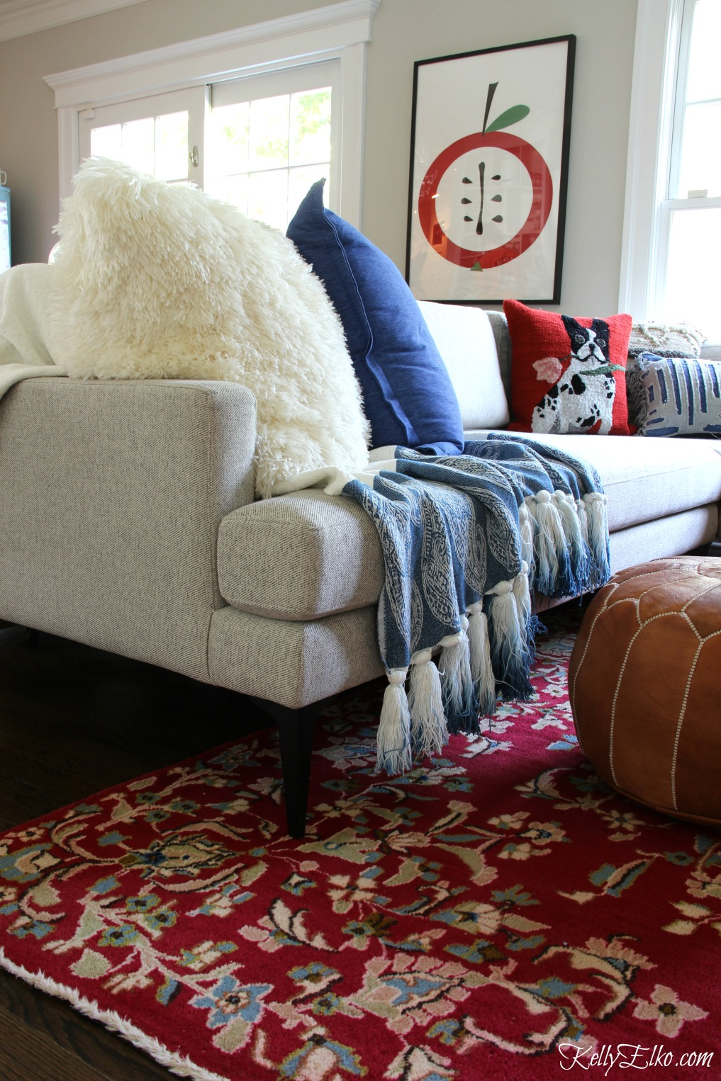 100 red oriental rug living room services nilipour oriental rugs homewood alabama asian screen. Black Bedroom Furniture Sets. Home Design Ideas