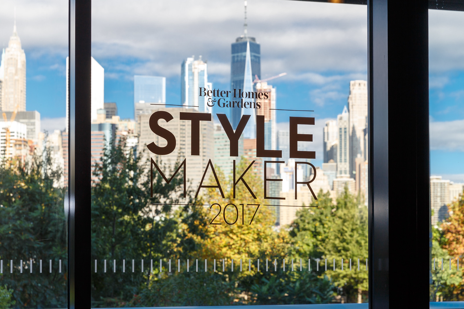 BHG Stylemaker 2017 kellyelko.com