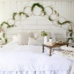 Eclectic Home Tour Cotton Stem Interiors kellyelko.com