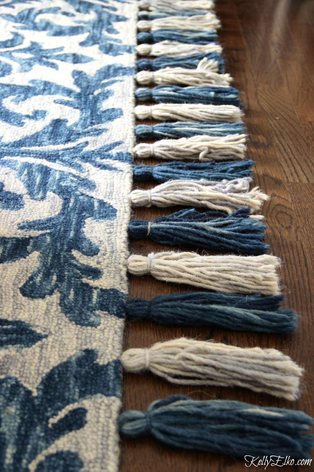 The Search Is Over And Tips For Getting The Right Size Rug