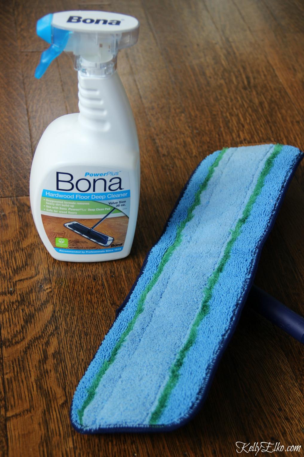 Bona hardwood floor cleaner kellyelko.com