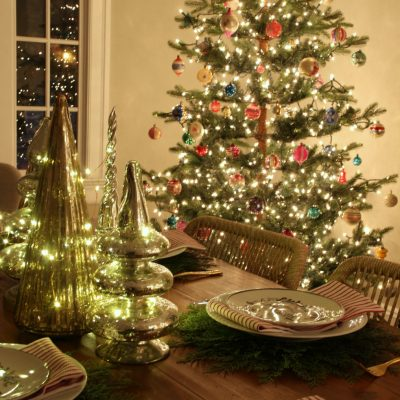Christmas Nights Tour kellyelko.com