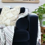 Sven Sofa Review and a Sofa Giveaway!